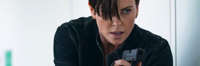 Com Charlize Theron, The Old Guard tem novo trailer liberado
