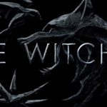 Blood Origin: Netflix anuncia spin-off de The Witcher