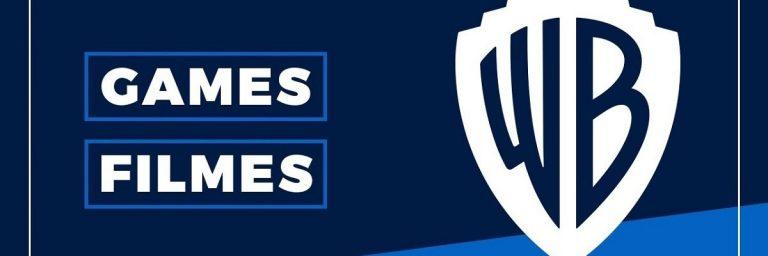 Warner Play: o novo canal geek