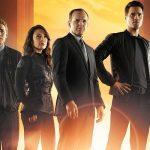 Agents of S.H.I.E.L.D.: relembre os destaques das duas primeiras temporadas