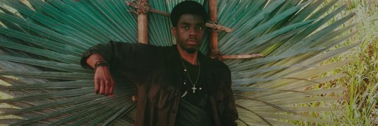 Conheça os filmes de Chadwick Boseman e saiba onde assistir