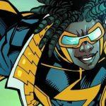 DC FanDome: selo Milestone e filme de Super Choque são confirmados