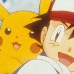 Pokémon: 16 filmes da franquia chegam ao Telecine