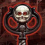 Locke & Key: Bem-vindo a Lovecraft é experiência de mistério e terror