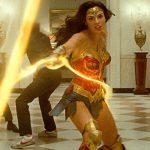 DC FanDome: painel revela trailer principal de Mulher-Maravilha 1984