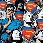Superman: Alienígena Americano se aprofunda em lado humano do herói