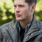 The Boys: Jensen Ackles, de Supernatural, é confirmado na 3ª temporada