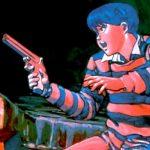 Akira: Com quase 40 anos, mangá segue atual e imperdível