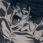 Attack on Titan: quarta temporada chega em dezembro; veja o trailer