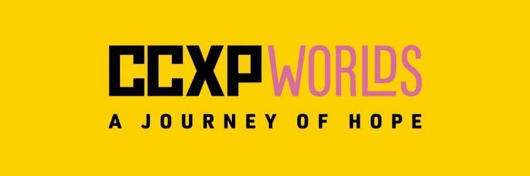CCXP Worlds: evento revela acessos pagos e convidados