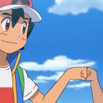 Jornadas Pokémon ganha nova data de estreia no Cartoon Network