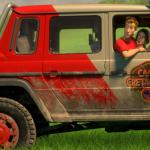 Acampamento Jurássico: animação dá novo olhar para Jurassic World
