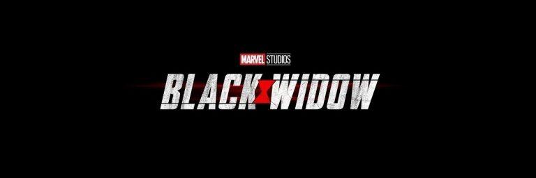 Marvel Studios anuncia novas datas de estreia para filmes da Fase 4