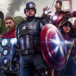 Marvel's Avengers empolga na trama, mas repetitividade reduz experiência
