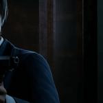 Netflix revela série animada Resident Evil: No Escuro Absoluto