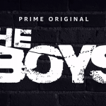 The Boys: spin-off mostrará universidade de super-heróis