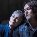 The Walking Dead tem final anunciado, mas ganhará novos spin-offs