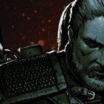 The Witcher: A Maldição dos Corvos é HQ para quem zerou o game