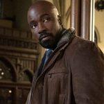 Evil: série com Mike Colter estreia no Universal TV