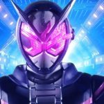 Kamen Rider Zi-O é o próximo tokusatsu do Amazon Prime Video
