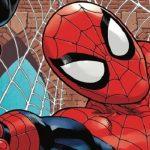 Panini anuncia novas HQs da Marvel para os próximos meses