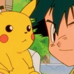 Pokémon: O Início oferece jornada sobre amizade e evolução