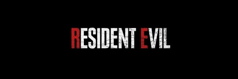 Reboot de Resident Evil é anunciado; conheça o elenco