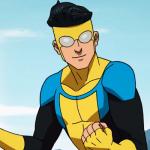 NYCC 2020: baseada em HQ, animação Invincible ganha teaser