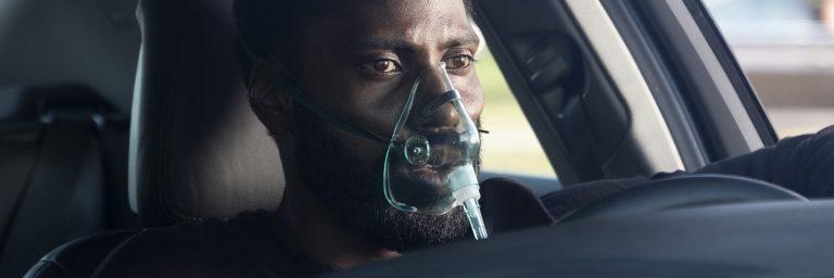 """Tenet: """"joia do tempo"""" de Christopher Nolan chega aos cinemas brasileiros"""