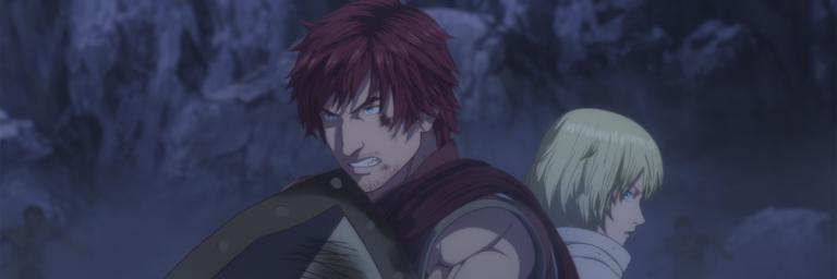 Dragon's Dogma: adaptação de RPG reflete sobre perpetuação da violência