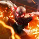 Marvel's Spider-Man Miles Morales une gerações com experiência aprimorada