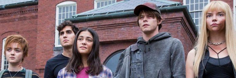 Os Novos Mutantes: filme cativa mesmo distante do universo Marvel