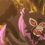 Pokémon, o filme: Segredos da selva ganha trailer em português