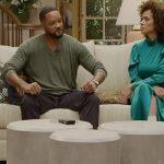 Reunião de Um Maluco no Pedaço estreia no HBO Max; veja o trailer