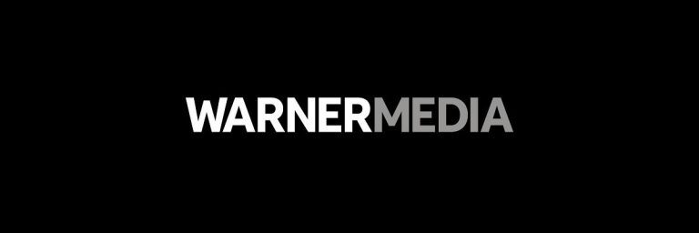 WarnerMedia anuncia megapainel na CCXP Worlds
