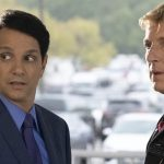 Netflix lança trailer da 3ª temporada de Cobra Kai
