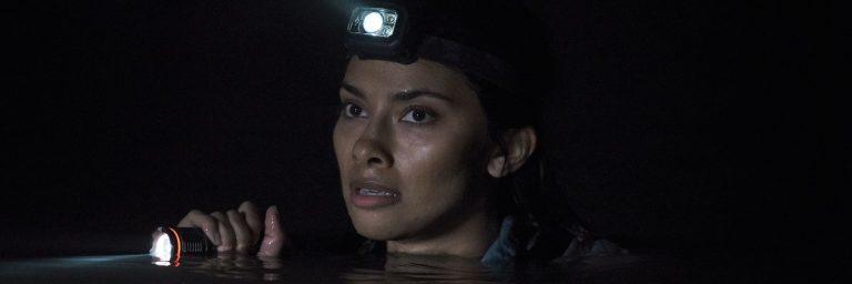 Crocodilos – A Morte Te Espera tem trailer divulgado