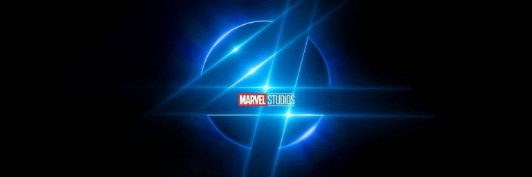 Todas as novidades anunciadas pela Marvel para o Disney+ e cinema