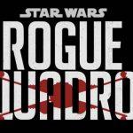 Todas as novidades anunciadas sobre Star Wars para o cinema e Disney+