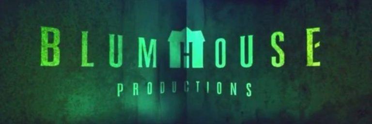 Quatro filmes da Blumhouse chegam ao Amazon Prime Video em 2021