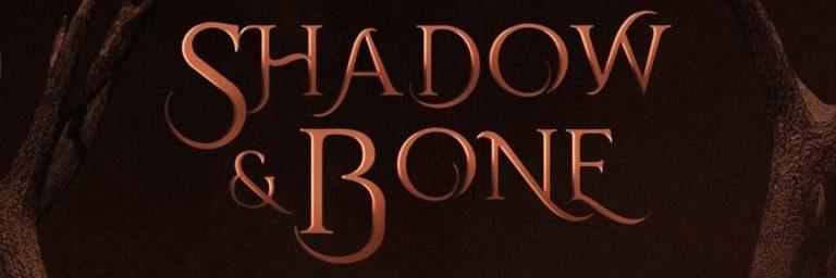 Netflix lança teaser de Sombra e Ossos; série chega em abril de 2021