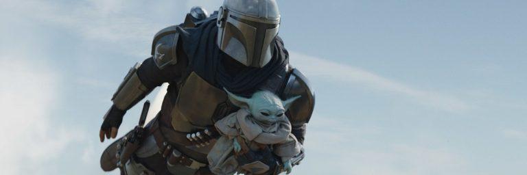 The Mandalorian: segunda temporada expande e une universo de Star Wars