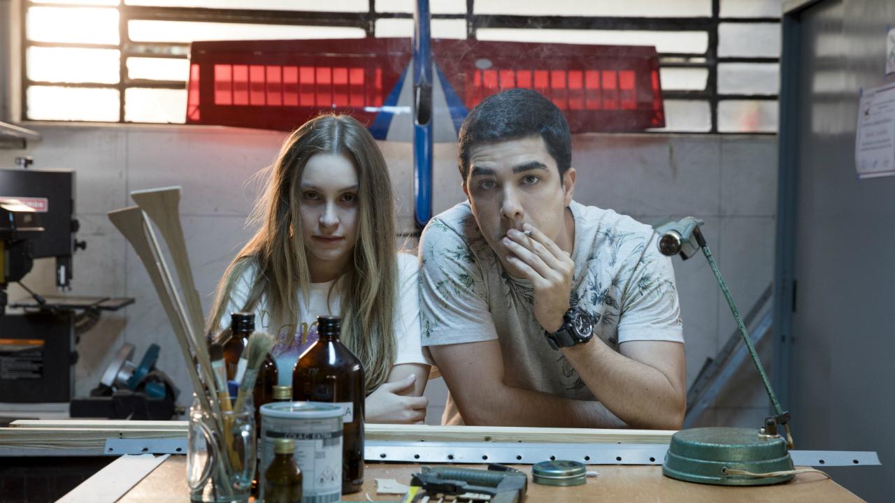 filmes brasileiros mais aguardados para 2021