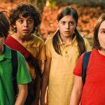 Os 5 filmes brasileiros mais aguardados para 2021