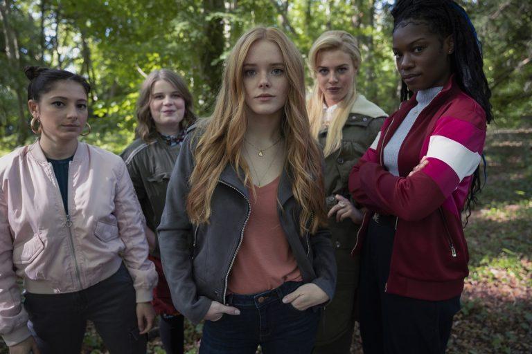 Fate: A Saga Winx estreia no dia 22 na Netflix; veja o trailer