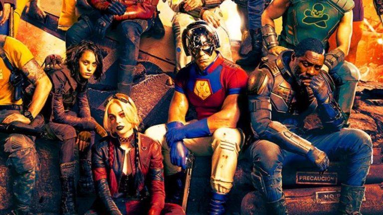 Os 10 filmes mais aguardados de 2021