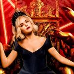 O Mundo Sombrio de Sabrina: 3ª temporada traz disputa de poder e novas ameaças