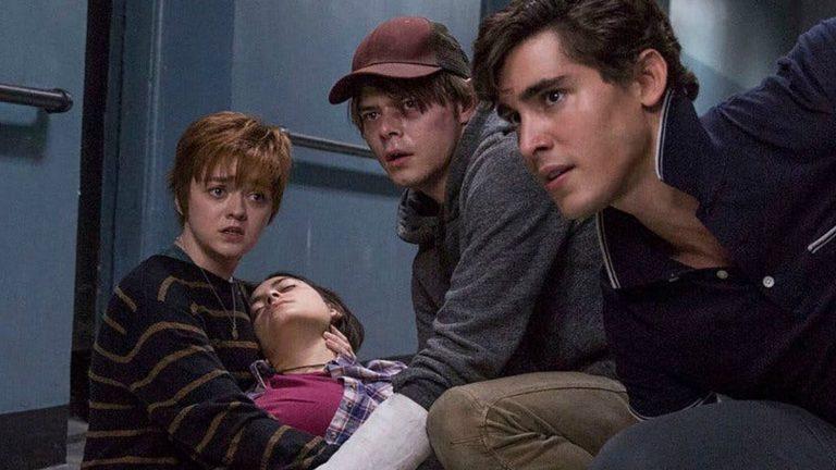 """Os Novos Mutantes e por que o gênero """"filme de super-herói"""" precisa acabar"""