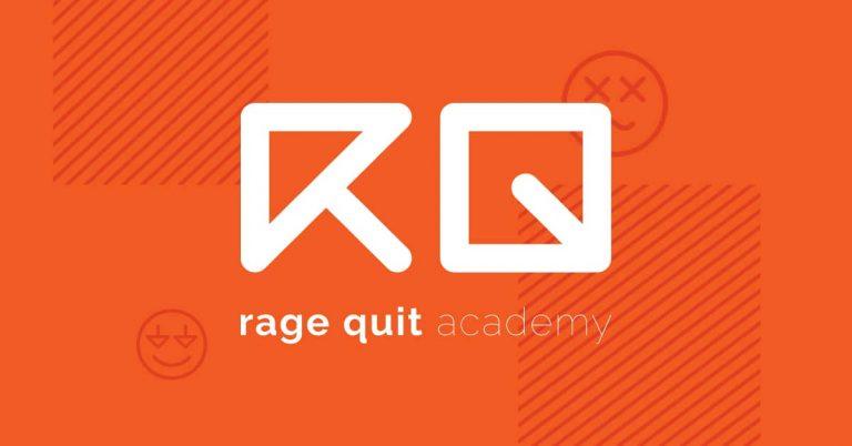 Rage Quit Academy: conheça a primeira escola gamer do Brasil