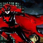 Batwoman: encadernado tem tudo que você deve saber sobre a heroína